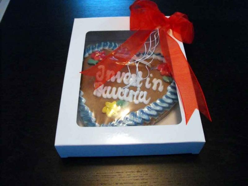cutii-carton-turta-dulce-873-5