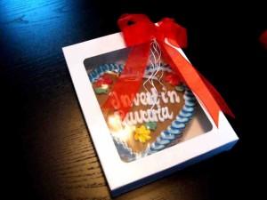 cutii-carton-turta-dulce-873-6