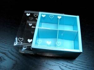 cutii-compartimentate-pentru-macarons-1475-2