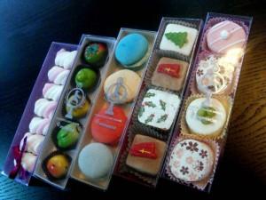 cutii-cu-capac-figurine-martipan-1318-5 Ambalaje Plastic | Ambalaje Din Plastic