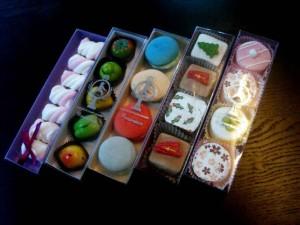 cutii-cu-capac-figurine-martipan-1318-6 Ambalaje Plastic | Ambalaje Din Plastic