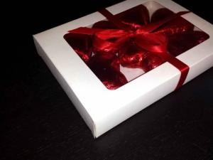cutii-cu-fereastra-pentru-ciocolata-inimioare-1157-2 Ambalaje Plastic   Ambalaje Din Plastic