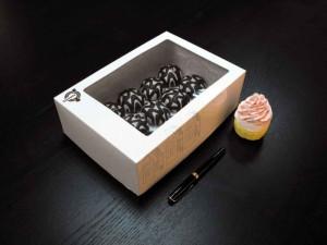 cutii-cu-fereastra-pentru-turta-dulce-1525-2 Ambalaje Plastic | Ambalaje Din Plastic