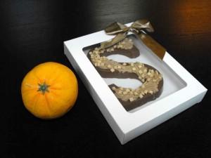 Chocolate window candy boxes Ambalaje Plastic | Ambalaje Din Plastic