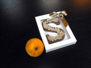 cutii-din-carton-cu-fereastra-pentru-ciocolata-1435-2 Ambalaje Plastic | Ambalaje Din Plastic