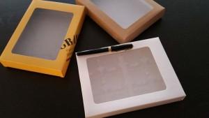 cutii-din-carton-cu-fereastra-pentru-ciocolata-1435idCatProd16-4 Ambalaje Plastic | Ambalaje Din Plastic