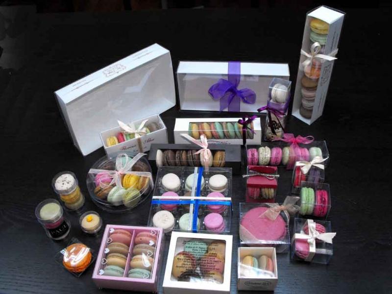 cutii-din-carton-macarons-dulciuri-897-3