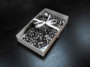 Bakery Boxes | Cake Boxes | Cupcake Boxes Ambalaje Plastic | Ambalaje Din Plastic