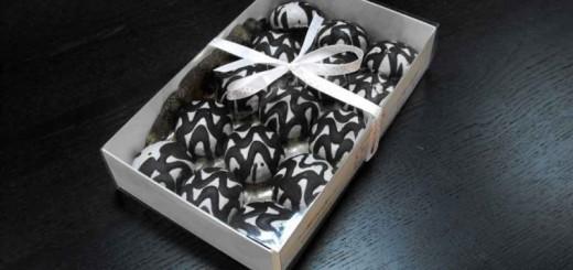 Cutii din carton pentru fursecuri, miniprajituri Ambalaje Plastic | Ambalaje Din Plastic