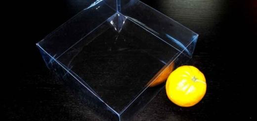 Cutii din plastic cu capac Ambalaje Plastic | Ambalaje Din Plastic