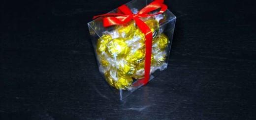 Cutii din plastic pentru bomboane Ambalaje Plastic | Ambalaje Din Plastic