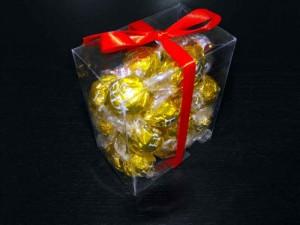 cutii-din-plastic-pentru-bomboane-praline-1552-2 Ambalaje Plastic | Ambalaje Din Plastic