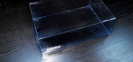 Cutii din plastic pentru torturi Ambalaje Plastic | Ambalaje Din Plastic