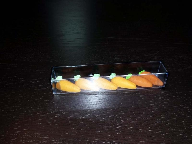 cutii-figurine-martipan-cutii-plastic-cu-capac-1297-2