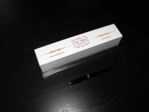 cutii-inscriptionate-pentru-dulciuri-1506-2