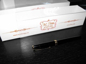 cutii-inscriptionate-pentru-dulciuri-1506-4