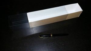 cutii-inscriptionate-pentru-dulciuri-1506idCatProd16-5 Ambalaje Plastic | Ambalaje Din Plastic