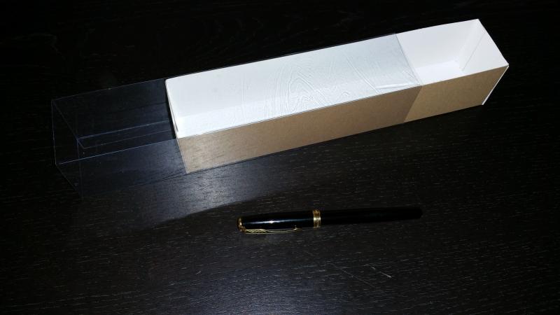 cutii-inscriptionate-pentru-dulciuri-1506idCatProd16-5