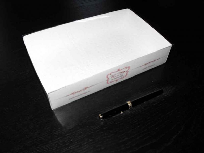 cutii-inscriptionate-pentru-miniprajituri-1505-1
