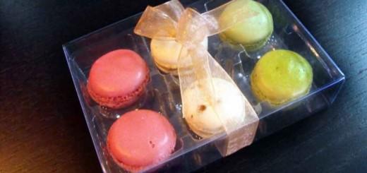 Cutii Macarons Ambalaje Plastic   Ambalaje Din Plastic