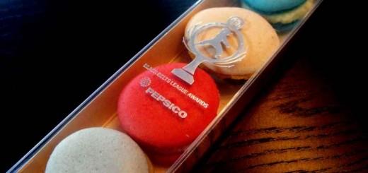 Cutii cu capac pentru Macarons Ambalaje Plastic | Ambalaje Din Plastic