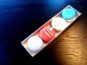 cutii-macarons-cutii-cu-capac-plastic-macarons-1317-2