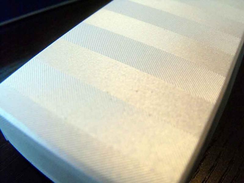 cutii-macarons-cutii-cu-capac-plastic-macarons-1317-8