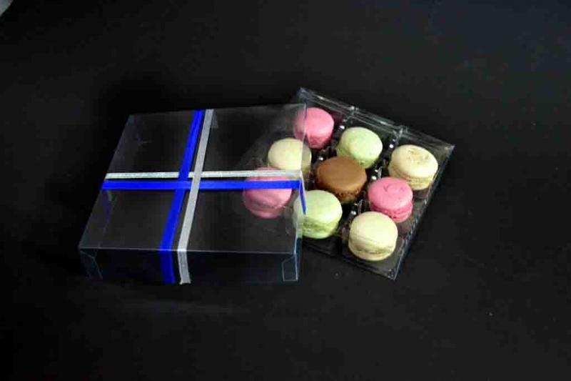 cutii-macarons-cutii-plastic-cu-chesa-9-macarons-883-2
