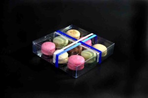 cutii-macarons-cutii-plastic-cu-chesa-9-macarons-883-4