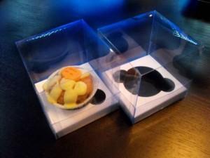 cutii-muffins-cutii-cu-capac-muffins-623-2