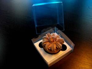 cutii-muffins-cutii-plastic-ambalaje-muffins-1049-2