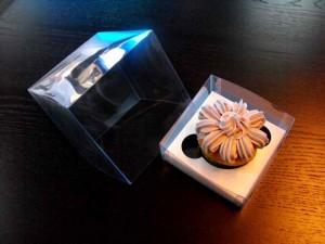 cutii-muffins-cutii-plastic-ambalaje-muffins-1049-3