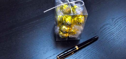 Cutii bomboane preambalate Ambalaje Plastic | Ambalaje Din Plastic