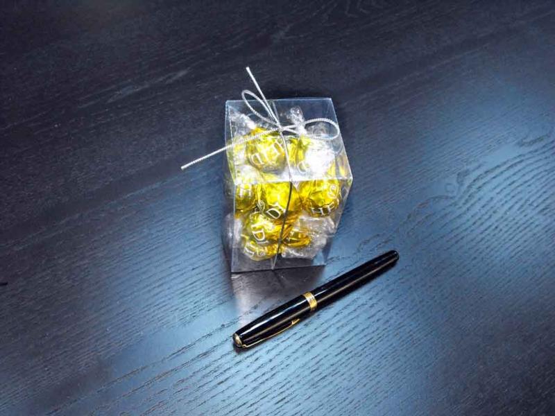 cutii-pentru-bomboane-preambalate-1553-2