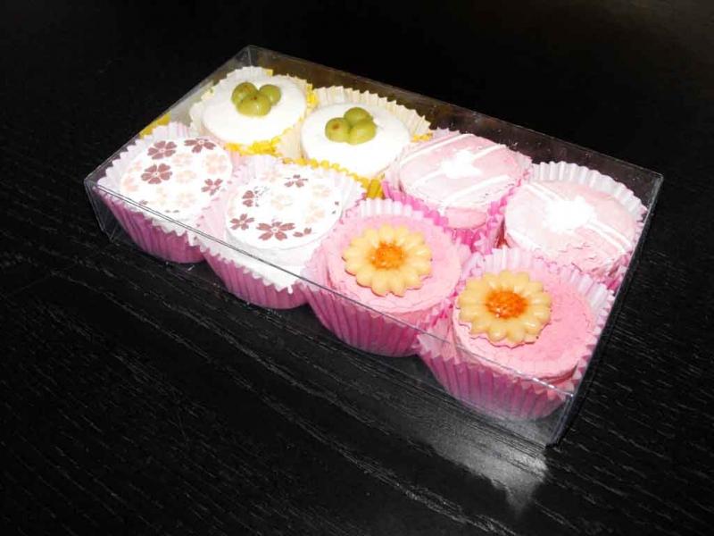 cutii-pentru-petits-fours-dulciuri-1573-2