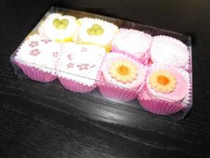 cutii-pentru-petits-fours-dulciuri-1573-3