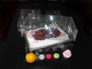 cutii-pentru-transport-torturi-mari-1571idCatProd14-10