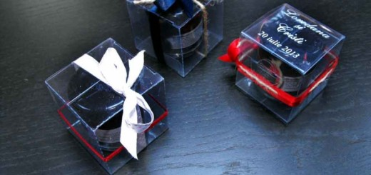 Cutii personalizate pentru marturii nunta Ambalaje Plastic   Ambalaje Din Plastic