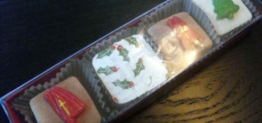 Cutii cu capac petits fours personalizate Ambalaje Plastic | Ambalaje Din Plastic