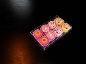 cutii-petits-fours-cutii-plastic-ambalaj-petit-four-1348-3 Ambalaje Plastic | Ambalaje Din Plastic