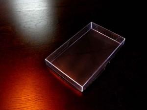 cutii-petits-fours-cutii-plastic-ambalaj-petit-four-1348-4 Ambalaje Plastic | Ambalaje Din Plastic