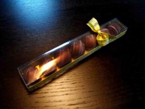 cutii-plastic-7-bomboane-ciocolata-953-3 Ambalaje Plastic | Ambalaje Din Plastic