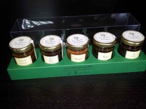 cutii-plastic-ambalaj-borcanele-dulceata-1355-2