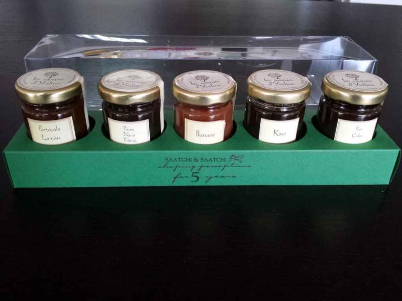 cutii-plastic-ambalaj-borcanele-dulceata-1355-3