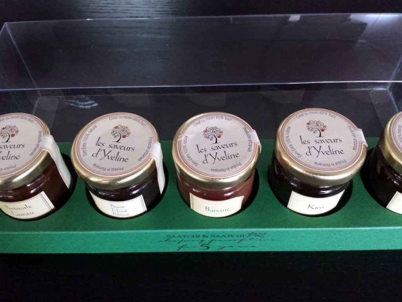 cutii-plastic-ambalaj-borcanele-dulceata-1355-4