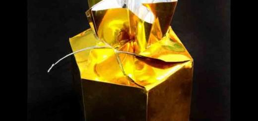 Cutii plastic aurii Ambalaje Plastic | Ambalaje Din Plastic