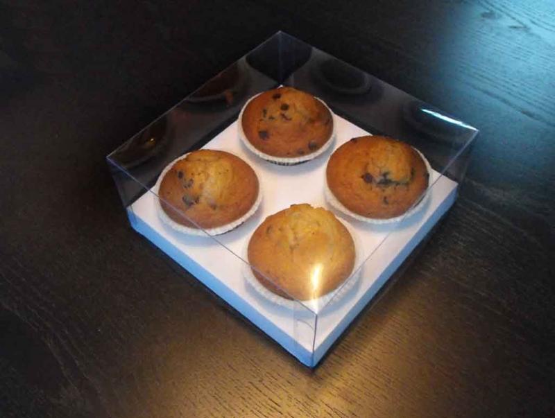 cutii-plastic-cu-capac-4-muffins-607-3