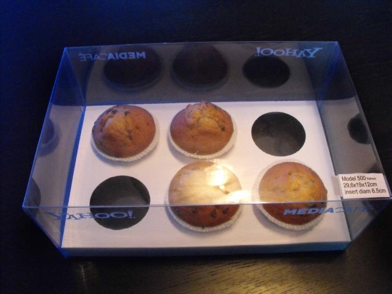 cutii-plastic-cu-capac-6-muffins-cutii-muffins-608-2
