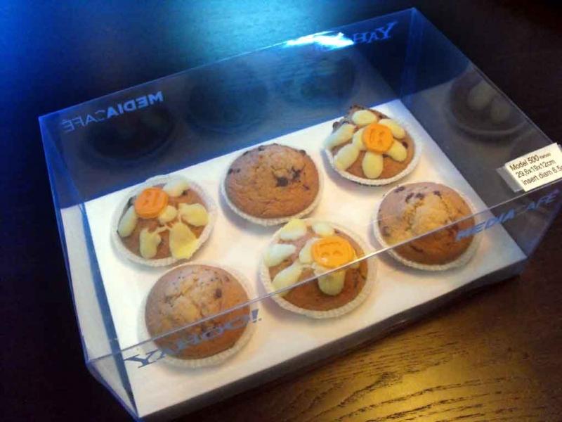 cutii-plastic-cu-capac-6-muffins-cutii-muffins-608-3
