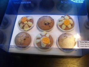 cutii-plastic-cu-capac-6-muffins-cutii-muffins-608-4